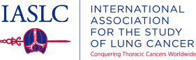 IASLC > International Association for the Study of Lung Cancer